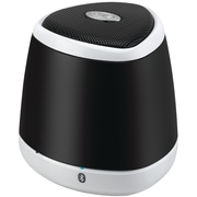 Ilive Blue Portable ISB23B Bluetooth Speaker, Black