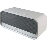 iLive GPXISBN504W Blue Bluetooth  Speaker with NFC