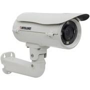 Intellinet Outdoor Night-Vision 551069 Network Bullet Camera