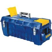 Irwin Tool 1874331 Box