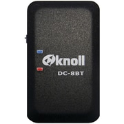 Knoll Systems KNLDC8BT No-Wire Bluetooth  Receiver