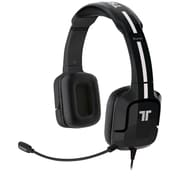 MADCATZ MAD03620002 Tritton  Kunai Stereo Headset for Playstation 4