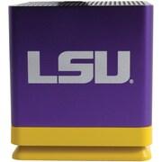 Mizco Sports Blast Bluetooth NCAA-SPBL-LSU Speaker LSU Tigers