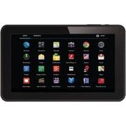 Naxa NID-1000 10.1 8 GB Tablet