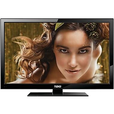 Naxa LED TV & Media Player NT-2407 1920 x 1080 24