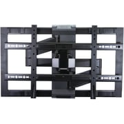 "Omnimount Elite Full-Motion OE150FM Mount, 47""-80"""