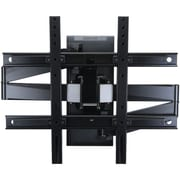 "Omnimount Elite Full-Motion OE80FM Mount, 32""-52"""