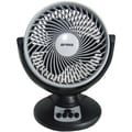 Optimus Fan F-7098 Oscillating Turbo High Perfor