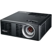Optoma Dlp 3D-Ready Mobile ML750 LED Projector