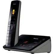 Panasonic Handset KX-PRW130W Landline Telephone