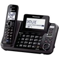 Panasonic Bluetooth Cellular Convergence Solution Landline Telephone