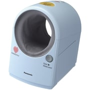 Panasonic Blood Pressure EW3152W Monitor