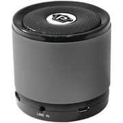 Pyle-Home Bluetooth PBS2BK Mini Speaker, Black