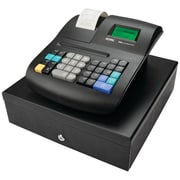Royal Cash Register 89150L (240 DX)
