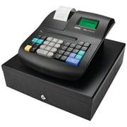 Royal Cash Register 89150L (240 DX)