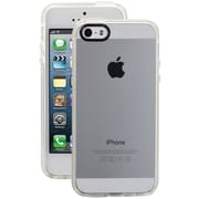 Speck iPhone 5/5S SPK-A2160
