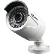 Swann Security Cameras SWNHD-806CAM-US 720p HD
