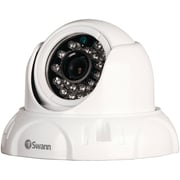 Swann SWPRO-536CAM-US Security Dome Camera