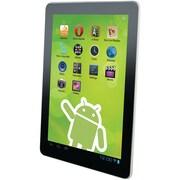 Zeki TBQC1063B 8 GB Tablet, 10
