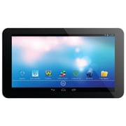Azpen A728 7 8 GB Tablet