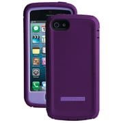 Bodyglove Iphone 5/5S 9307301 Case, Purple