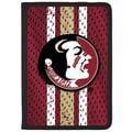 Coveroo iPad Air Swivel Stand Case, Florida State Jersey Stripe