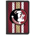 Coveroo iPad mini with Retina Display Case, Florida State Jersey Stripe