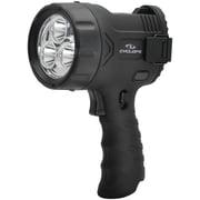 Cyclops Flare Sport CYC-3WS Lumen Handheld Spotlight