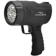 Cyclops Sirius CYC-X500H Handheld Rechargeable Spotlight