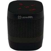 Lenmar SPK301 Bluetooth Speaker