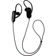 Outdoor Tech Wireless Bluetooth Earbud OT1000 Headphones Black