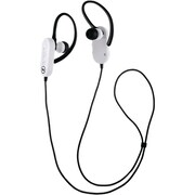 Outdoor Tech Wireless Bluetooth Earbud OT1002 Headphones White