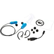Outdoor Tech Wireless Bluetooth Earbud OT1003 Headphones Blue