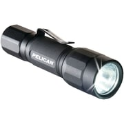Pelican LED 023500-0000-110 Aluminum Flashlight