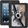 Trident iPad Case