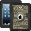 Trident Apple New iPad Case, Air Force