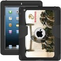 Trident iPad Case, U.S. Marines