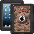 Trident Case for Apple New iPad, U.S. Marines