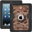 Trident Case for Apple New iPad, U.S. Marines