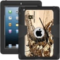 Trident iPad Case, U.S. Army