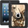 Trident iPad Case, U.S. Army