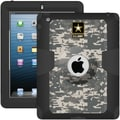 Trident Apple New iPad Case, Army