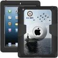 Trident iPad Case, U.S. Navy