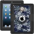 Trident Case for Apple New iPad, U.S. Navy