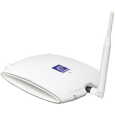 Zboost Signal ZB545M Booster, MAX Dual-Band