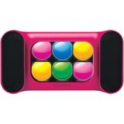 Isound Mini Bluetooth ISOUND-5492 Speaker