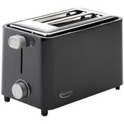 Betty Crocker 2-Slice BC-2605CB Toaster