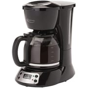 Betty Crocker 12-Cup BC-2825CB Coffee Maker