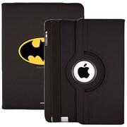 Coveroo Swivel Stand Case for iPad & iPad 3rd Generation, Batman Emblem