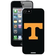 Coveroo iPhone 5/5S 590-947-BK-HC Thinshield Snap-On Case, University of Tennessee